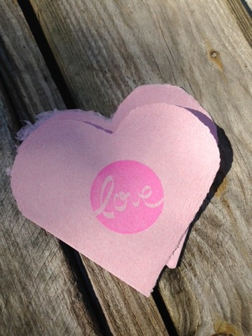 Great for Valentine's Day, Anniversaries, or any occasion you need to show someone how much you care.